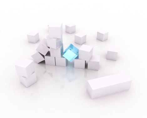 white_cubes_3d_desktop_1280x1024_hd-wallpaper-12434.jpg